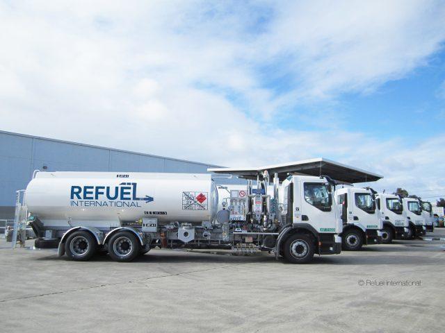 Refuel_800389-90 AirBP 17kL JET Refuellers AF 7101-2-3_1ed