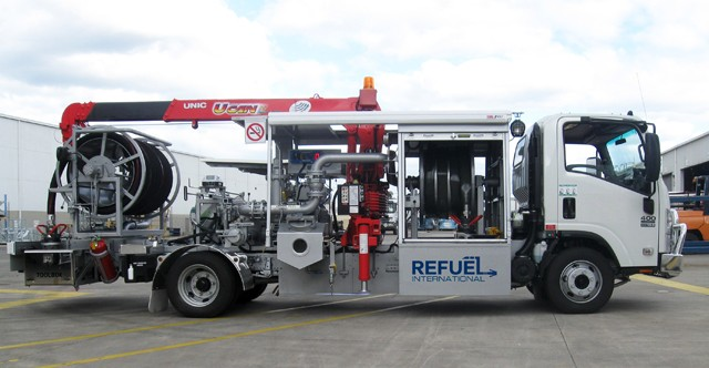 Bunkering Refuelling Vehicle_final 1