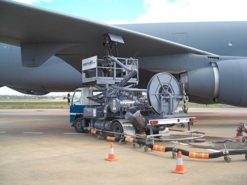 RI 2011 avalon airshow 207